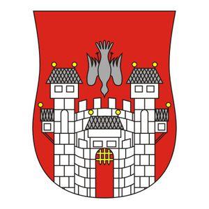 MO Maribor