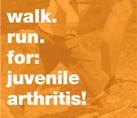 Hoja in tek  za artritis