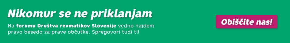 banner_forum
